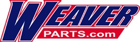 Used Car Parts, Used Wheels – Weaver Automotive