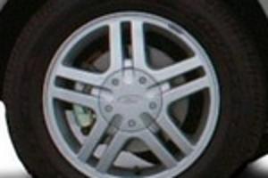 tire 300 200